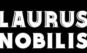 Festival Laurus Nobilis 2019