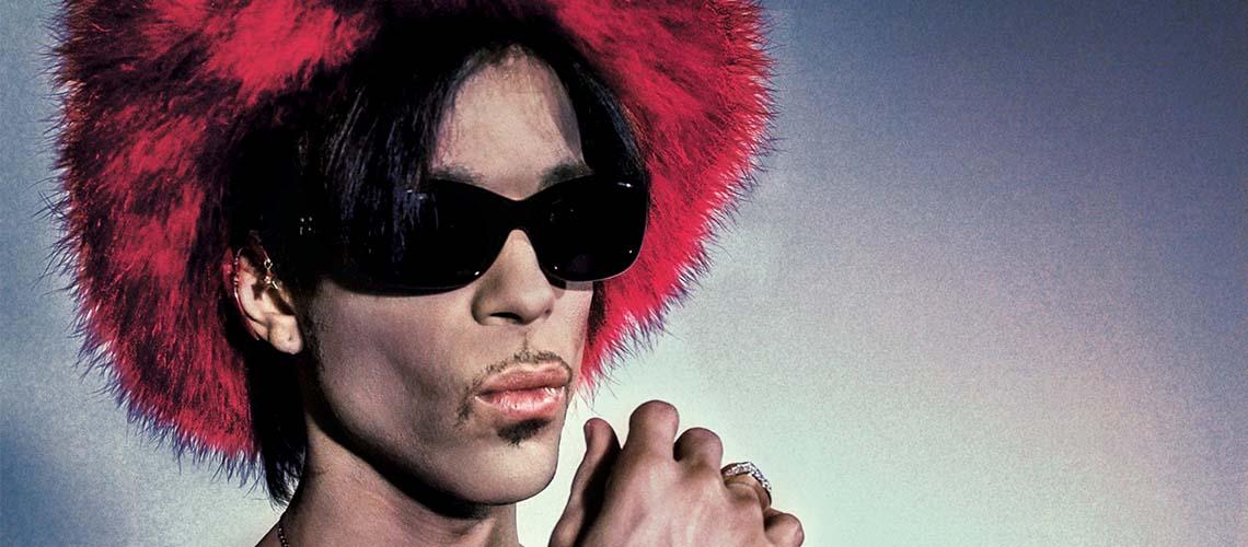 Filmes de Prince, Ryuichi Sakamoto, PAUS e Pop Dell'Arte em estreia no Porto/Post/Doc