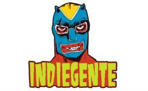 indiegente header