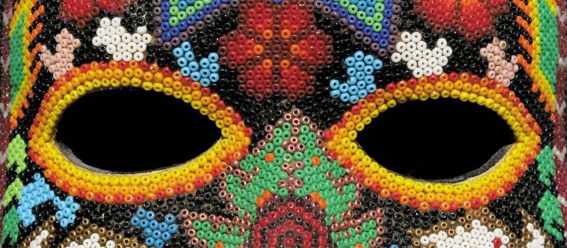 """""""Dionysus"""", o novo álbum dos Dead Can Dance em streaming"""