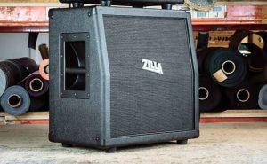 zilla mini stack