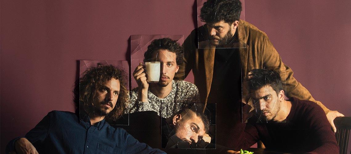 AS10 Especial Bons Sons: Novos álbuns para ouvir no festival