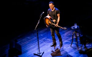 springsteen broadway header