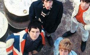 the who my generation detail
