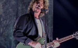 Chris_Cornell_Soundgarden_(253661679)