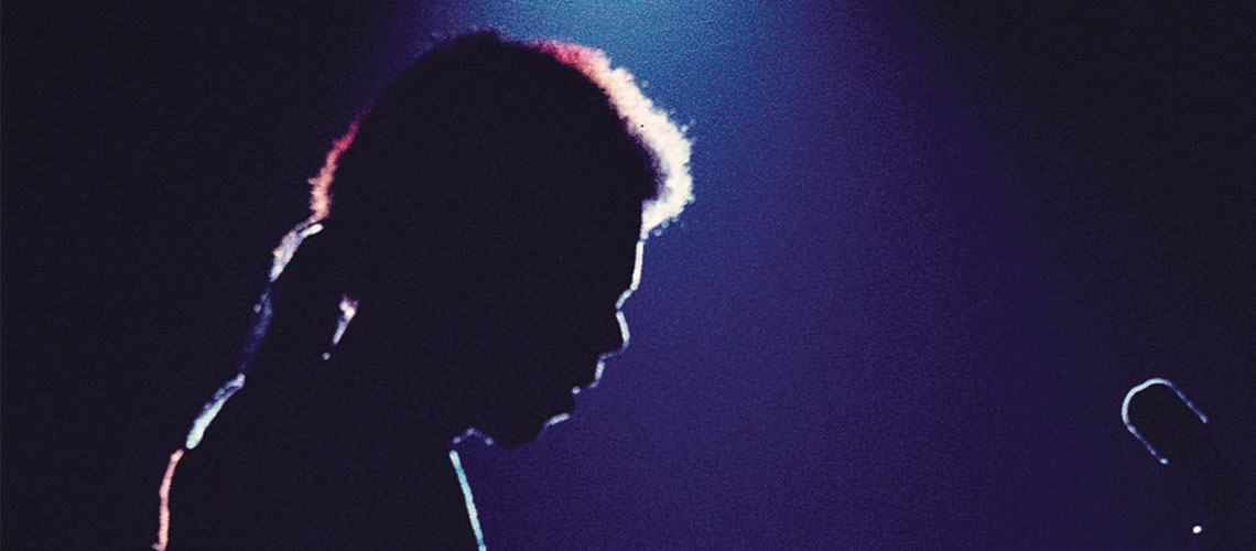 Jimi Hendrix Homenageado Pelos Campeões da MLS