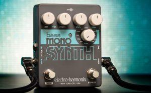 bass-mono-2