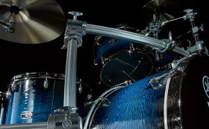 yamaha live custom hybrid oak header