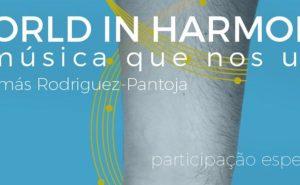 World in Harmony