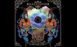 mastodon crack the skye header