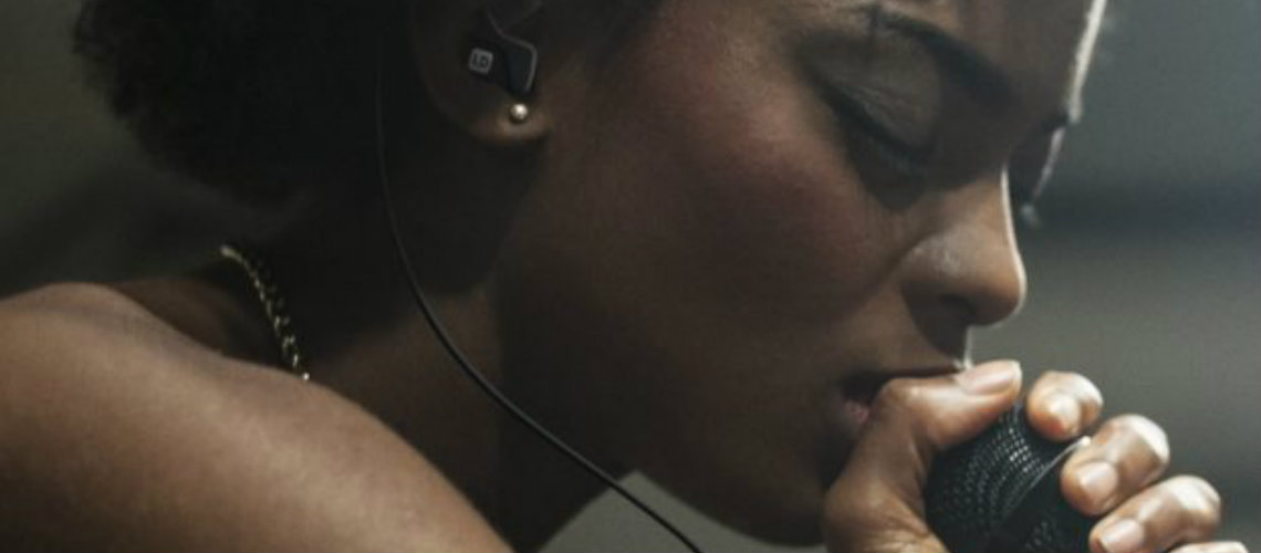 LD Systems, U500 In-Ears