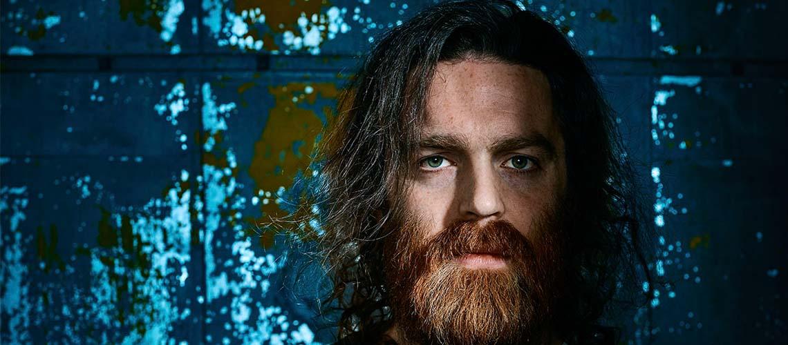 Nick Murphy (Chet Faker) anuncia dois concertos em Portugal