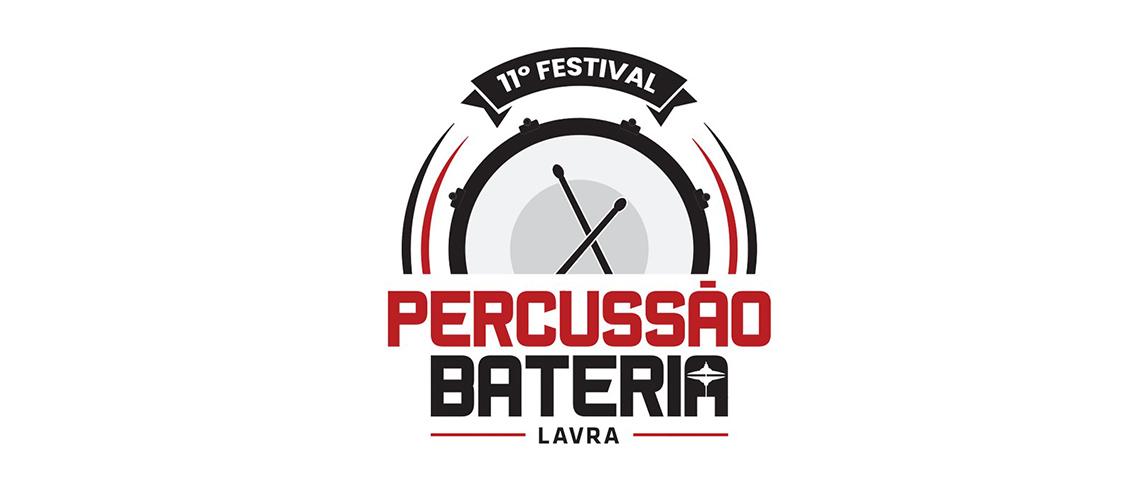 11º Festival de Percussão e Bateria de Lavra: Miguel Casais, Emmanuelle Caplette e Paris Monster entre os confirmados