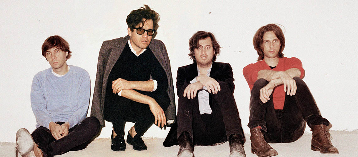 Phoenix confirmados no Super Bock Super Rock 2019