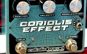 coriolis-effect-hero