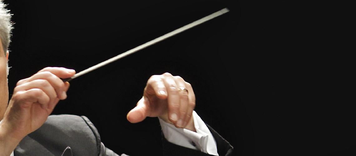 Lisboa oferece orquestras interactivas no mês de Abril