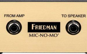 Friedman_Mic-No-Mo_front-top