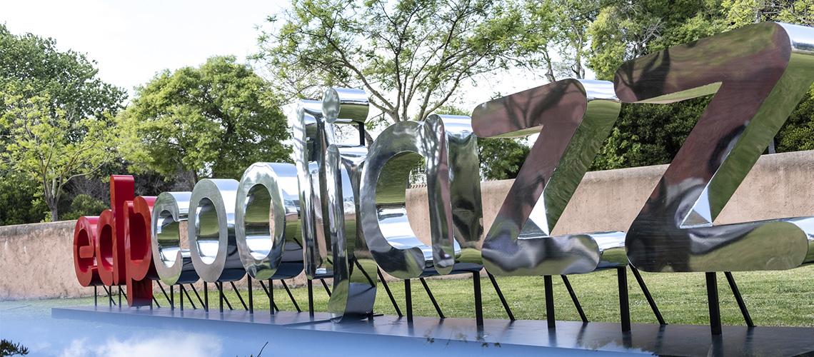 Cascais Jazz Sessions apresentam talento do jazz nacional no EDP CoolJazz'19