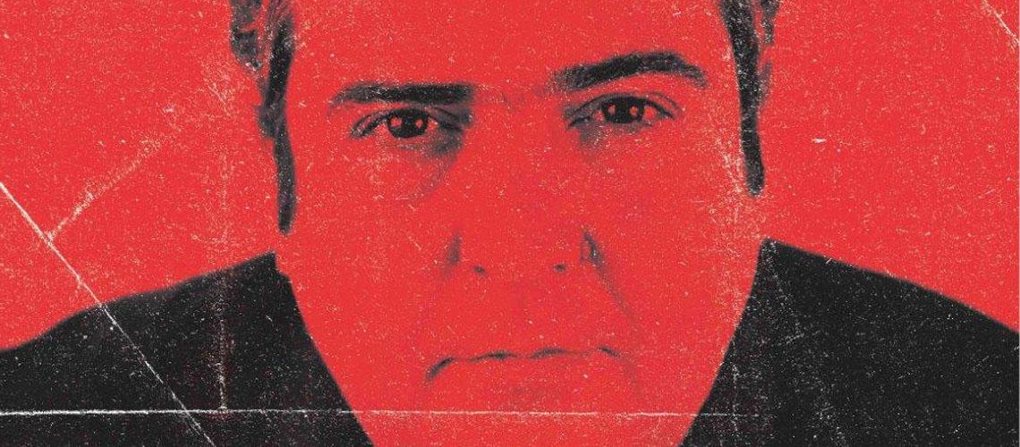 Helder Moutinho lança novo single e novo álbum