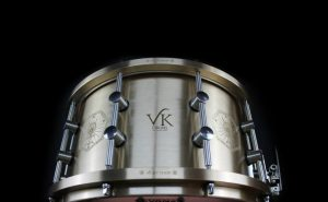 vk drums danny carey