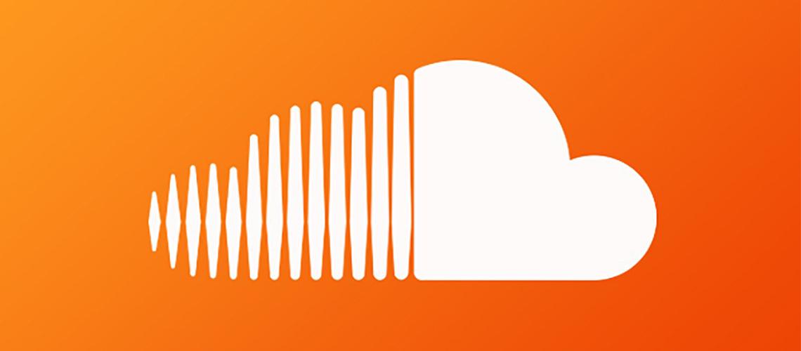 SoundCloud e Dolby lançam masterização algorítmica de áudio