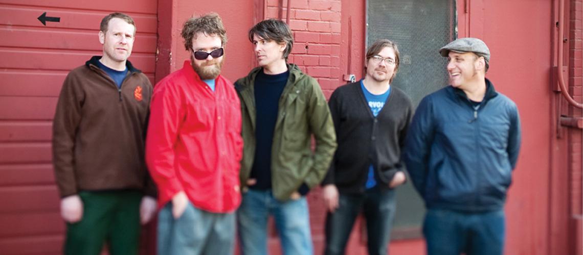 """Pavement descarregam discografia no Bandcamp e anunciam reedição de """"Wowee Zowee"""""""