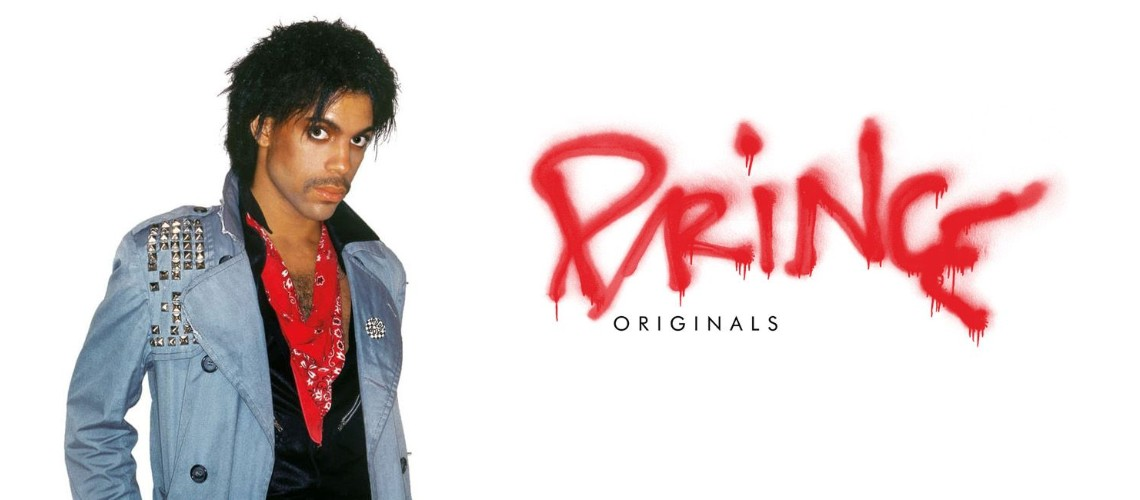 Prince, Novo Álbum Póstumo