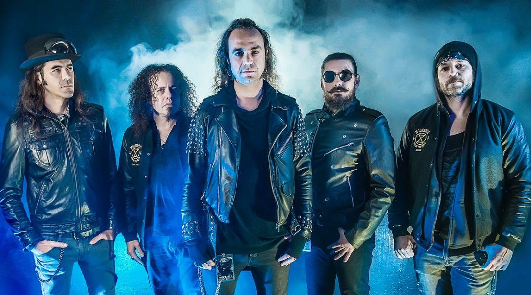 North Music Festival 2020: Moonspell e PAUS no mesmo dia de Deftones