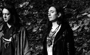Under The Doom 2019: Alcest entre as primeiras confirmações