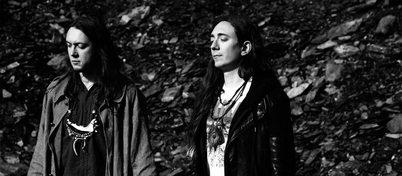 Under The Doom 2019: Alcest entre as primeiras confirmações