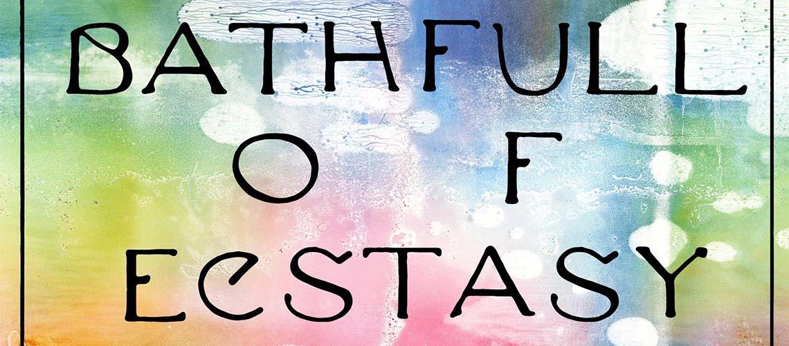"""""""A Bath Full Of Ecstasy"""", novo álbum de Hot Chip em streaming"""