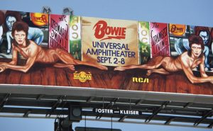 billboards_posters