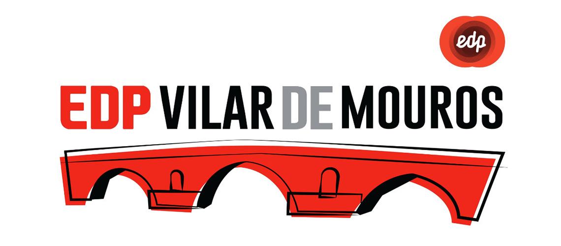 EDP Vilar de Mouros 2019: Os Horários
