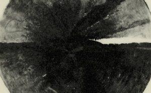 Cult-Of-Luna-A-Dawn-To-Fear-Album-Cover-Artwork-1280×720