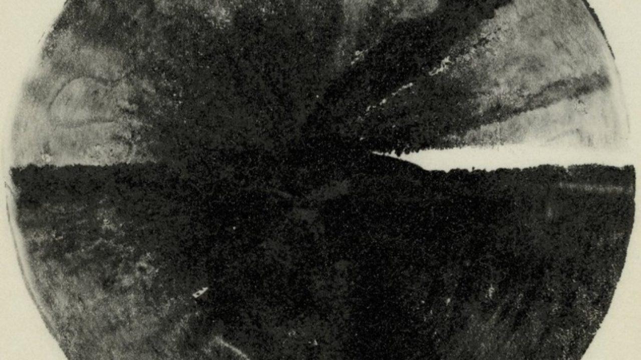 Cult Of Luna, A Dawn To Fear