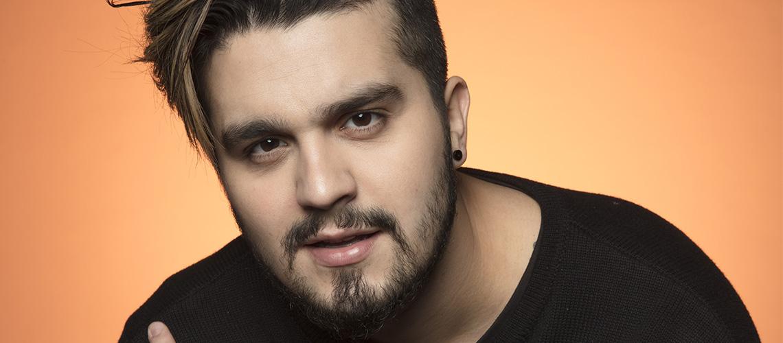 Villamix 2019 em Setembro na Altice Arena para duas noites ao som de ritmos brasileiros