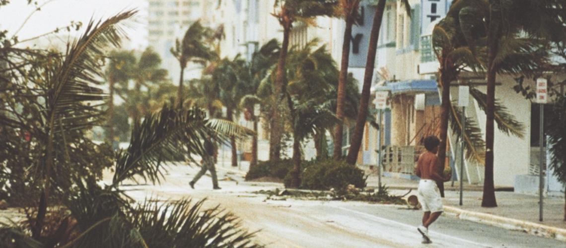 """""""Crisis"""" é a nova música de Saudade, o colectivo que inclui Chino Moreno e membros de Bad Brains"""