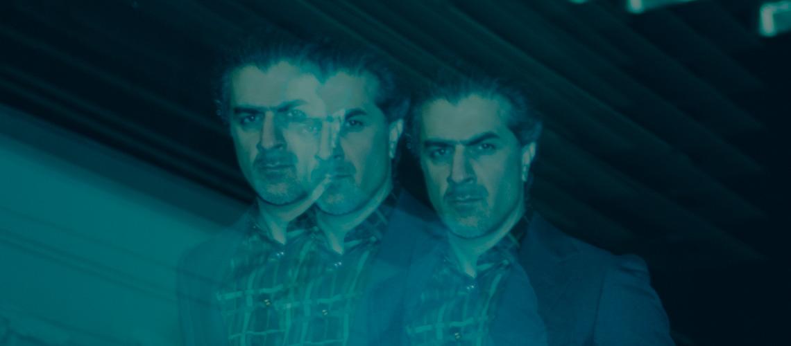Mazgani Apresenta Novo Álbum no Capitólio