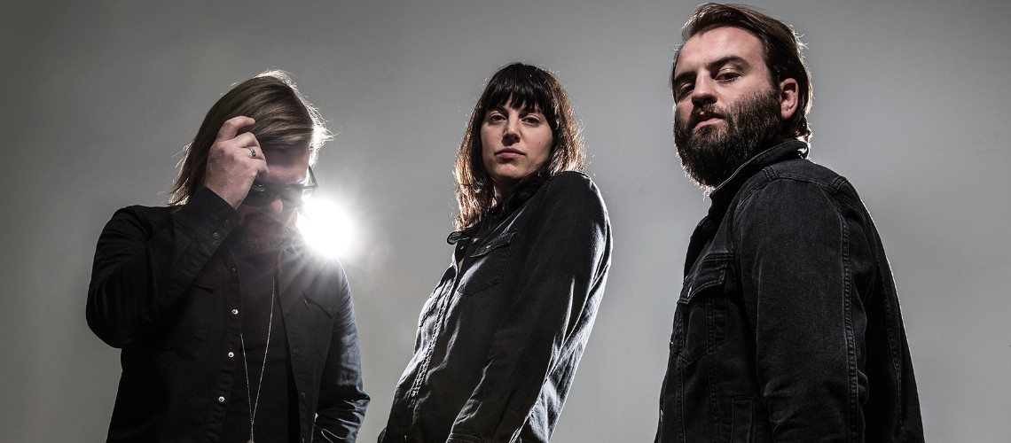 Band Of Skulls, Old Skull