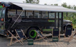 shure tour bus (1)