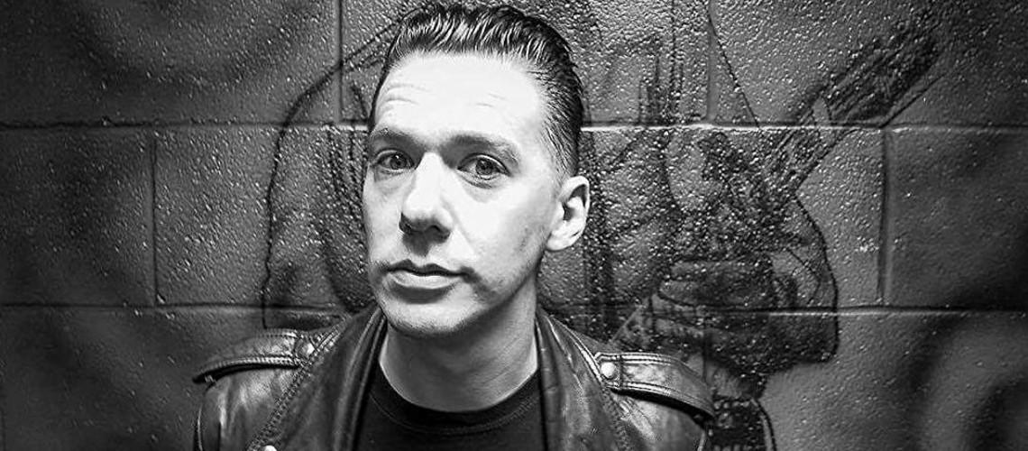 Tobias Forge, Equilibrar o Próximo Álbum de Ghost e a Vida Familiar