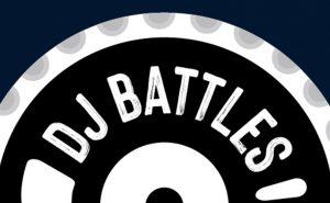 DJ Battles Oxigénio