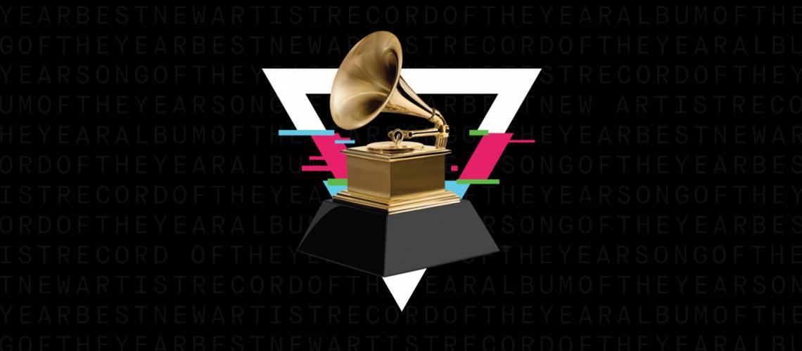 Grammys 2020: Billie Eilish ganha nas principais categorias