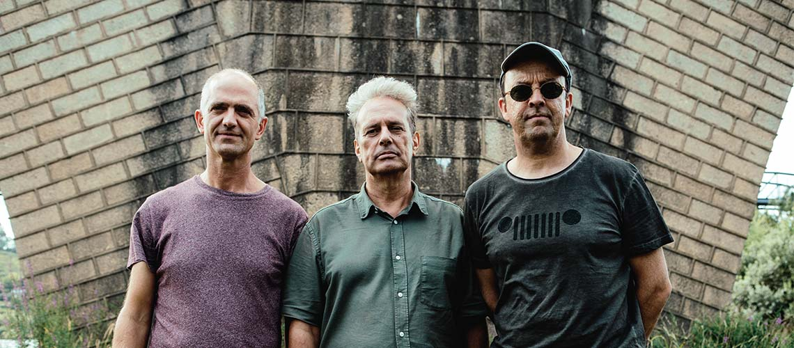 Gnration em 2020: Jana Winderen, Mão Morta ou The Legendary Tigerman dão concertos no primeiro trimestre