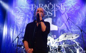 PARADISE LOST (16 de 22)