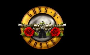 Guns N'Roses em Portugal em 2020