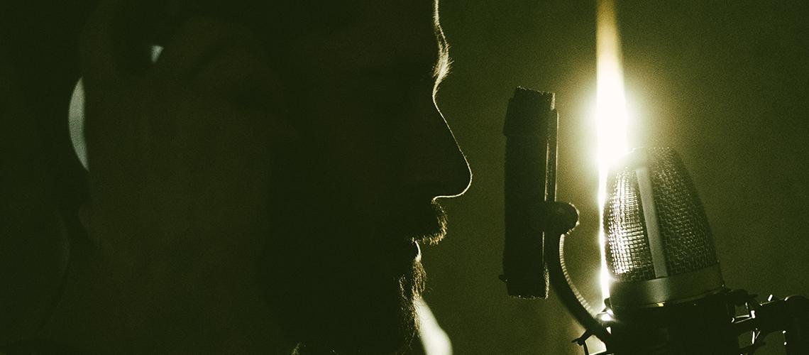 """Neutro"" é o segundo avanço para o novo disco de Noiserv"
