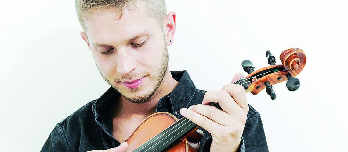 Federico Mecozzi