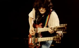 Jimmy_Page wiki header