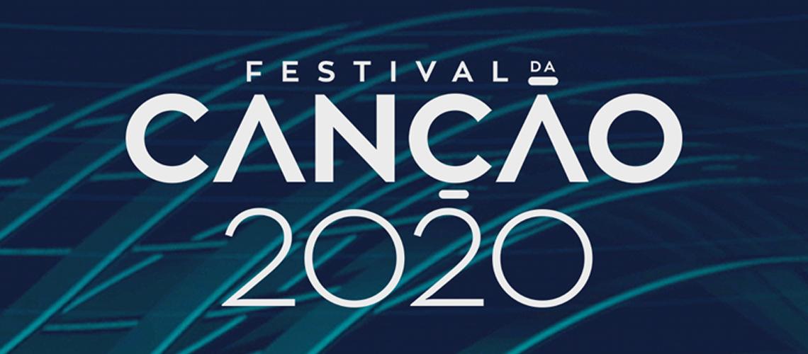Festival da Canção 2020: Ouve as músicas para as semifinais